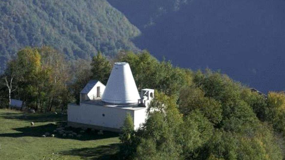 valle-calanca-chiesa-di-giova-1195-0.jpg
