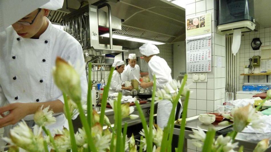 airolo-ristorante-forni-2138-0.jpg