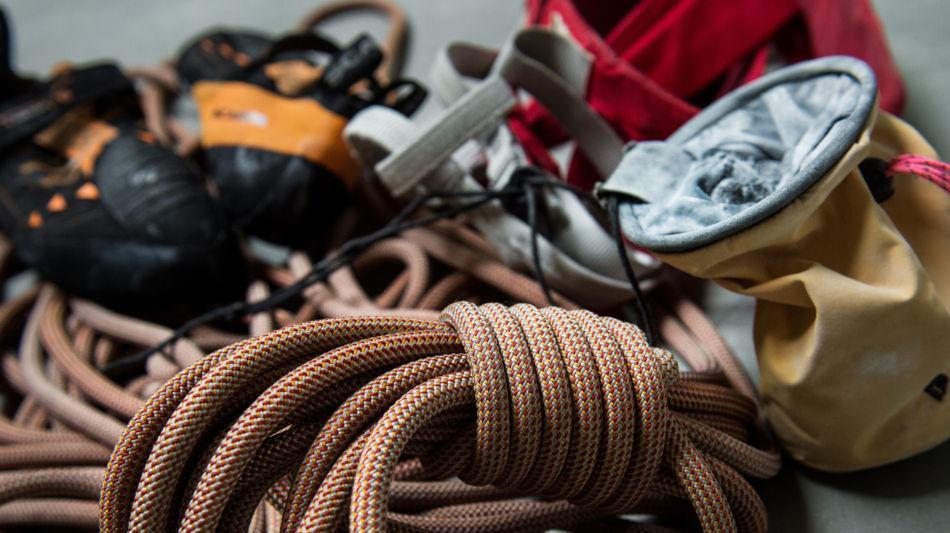 arrampicata-attrezzatura-1217-0.jpg