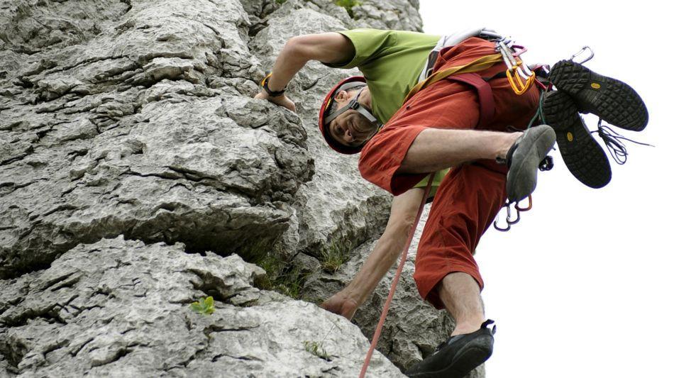 arrampicata-free-climbing-1217-1.jpg