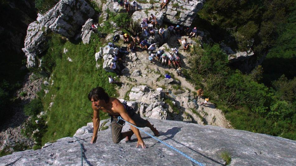 arrampicata-free-climbing-1217-2.jpg
