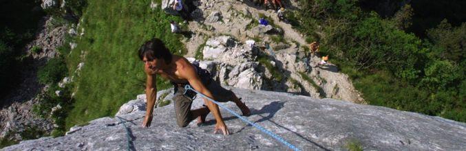 arrampicata-free-climbing-1227-0.jpg