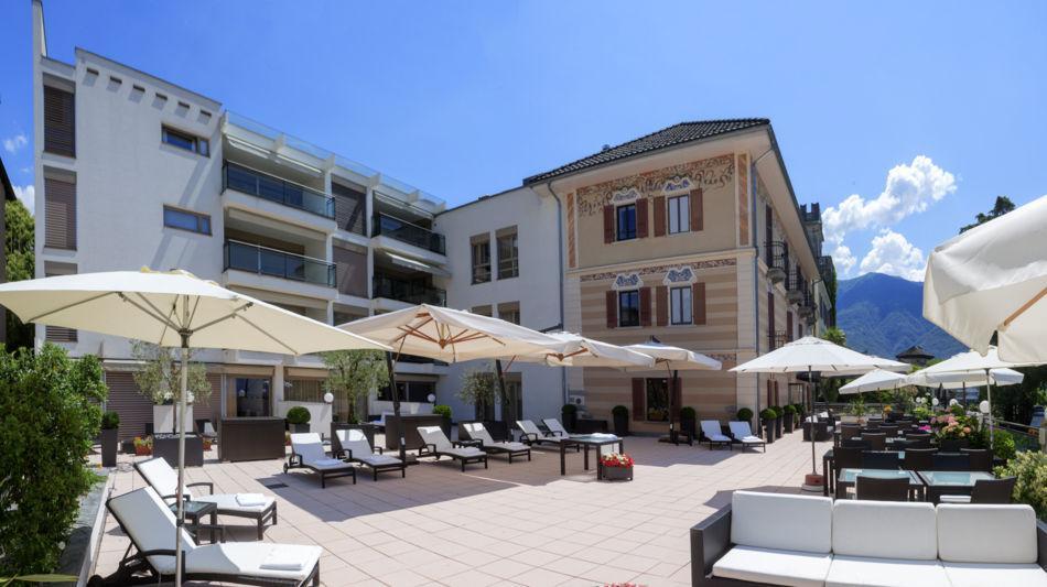 ascona-hotel-garni-la-meridiana-1157-4.jpg