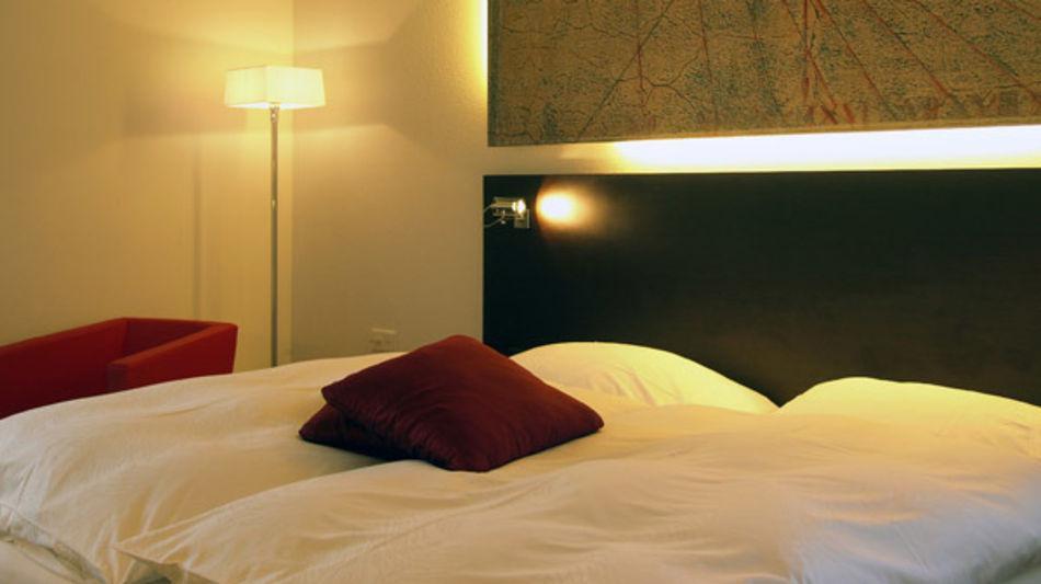 ascona-hotel-garni-la-meridiana-7279-0.jpg