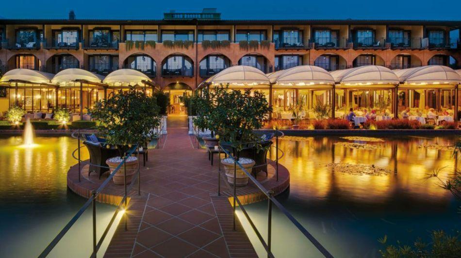 ascona-hotel-giardino-1243-0.jpg