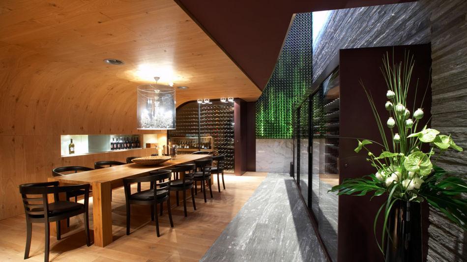 ascona-ristorante-seven-848-0.jpg