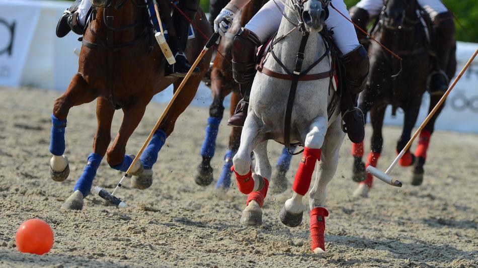 ascona-torneo-di-polo-7897-0.jpg