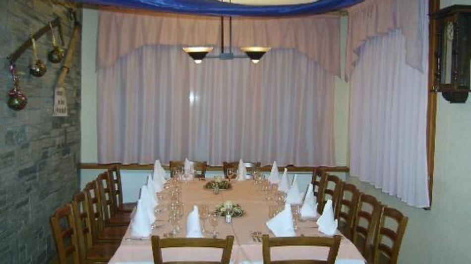 avegno-gordevio-ristorante-bellariva-1225-0.jpg