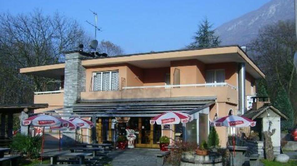 avegno-gordevio-ristorante-bellariva-1225-1.jpg