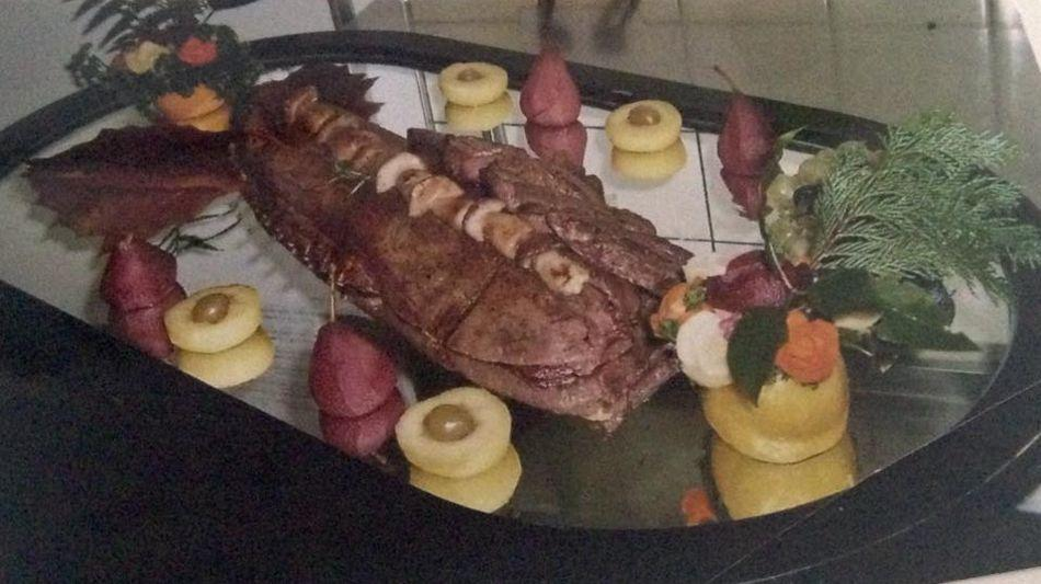 avegno-gordevio-ristorante-bellariva-1225-3.jpg