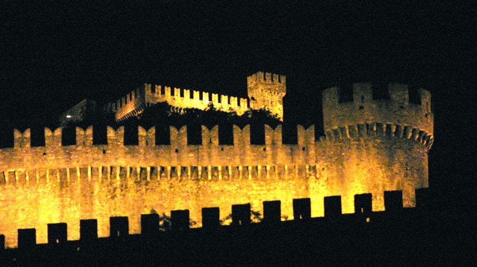 bellinzona-castelli-di-bellinzona-6397-0.jpg