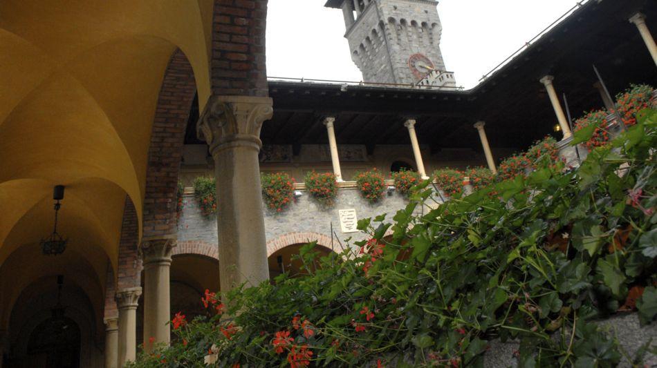 bellinzona-palazzo-civico-1246-0.jpg