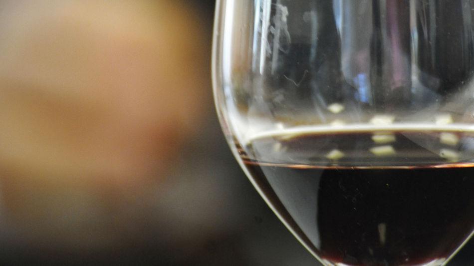 bicchiere-di-vino-1252-1.jpg