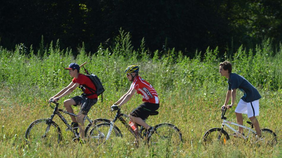 bike-nella-natura-1256-0.jpg