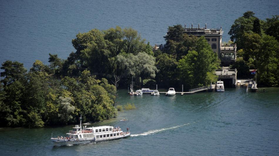 brissago-isole-di-brissago-battello-6317-0.jpg