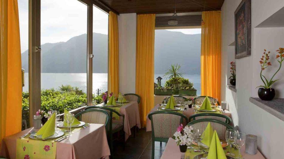 brissago-ristorante-hotel-primavera-1265-0.jpg