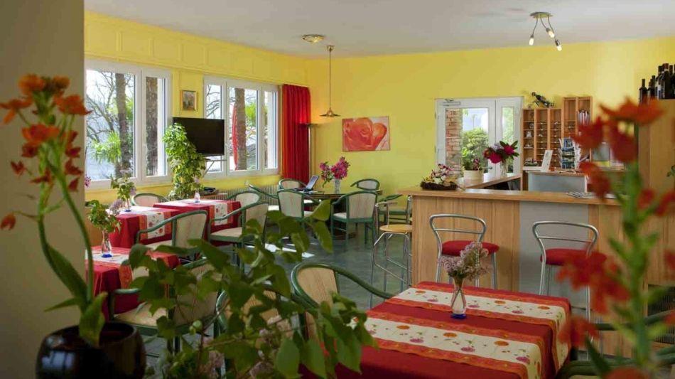 brissago-ristorante-hotel-primavera-1265-1.jpg