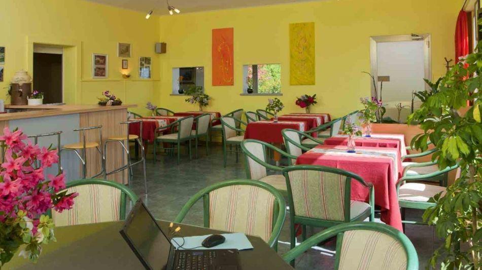 brissago-ristorante-hotel-primavera-1265-2.jpg