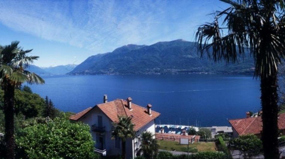 brissago-ristorante-hotel-primavera-1265-3.jpg