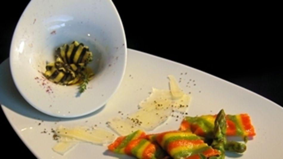 cavigliano-ristorante-tentazioni-1257-0.jpg
