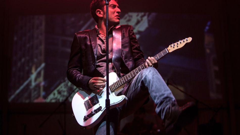 chitarrista-1260-0.jpg