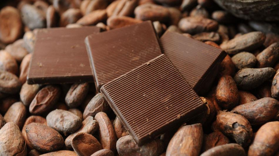 cioccolata-e-cacao-1244-0.jpg