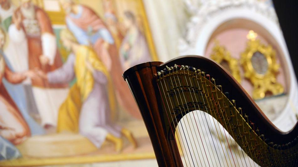 concerto-darpa-1639-0.jpg