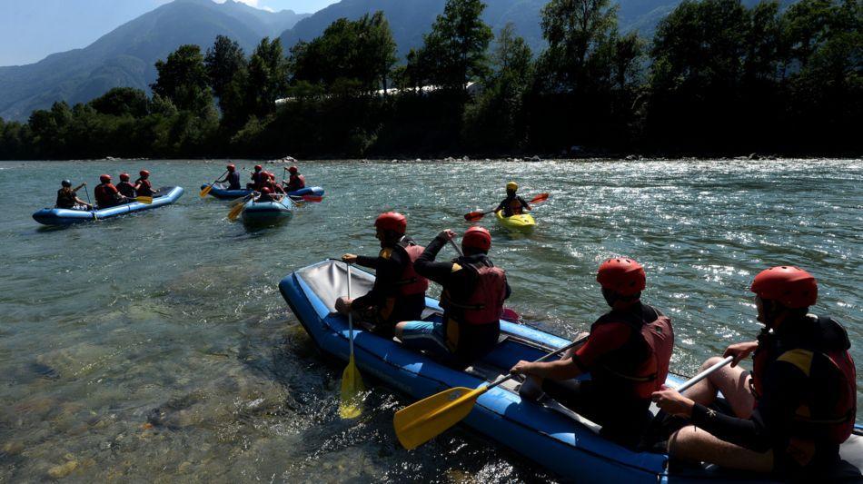 fun-rafting-1219-0.jpg