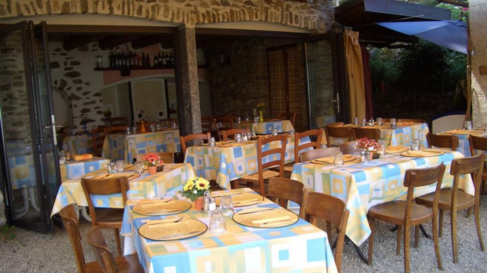 gambarogno-grotto-la-baita-orgnana-2079-0.jpg
