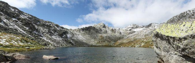 laghetto-alpino-1247-0.jpg