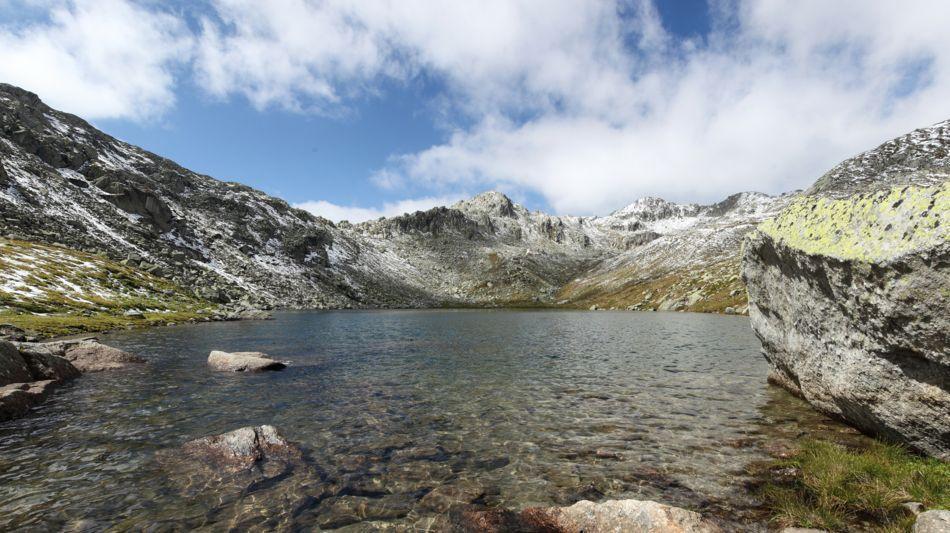 laghetto-alpino-1247-1.jpg