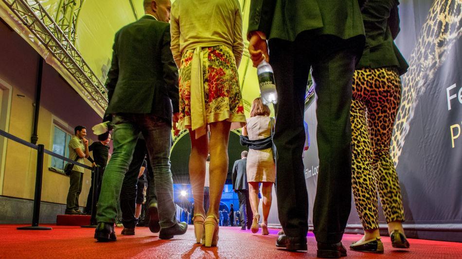 locarno-festival-del-film-1240-0.jpg