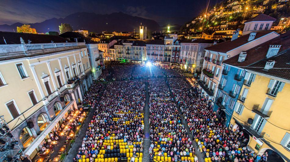 locarno-festival-del-film-1241-1.jpg