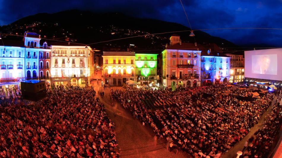 locarno-festival-del-film-2013-8196-3.jpg