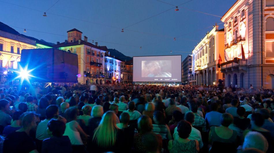 locarno-festival-del-film-8353-1.jpg