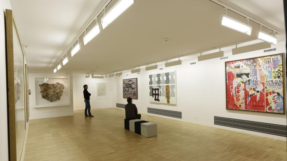 locarno-ghisla-art-collection-1103-1.jpg