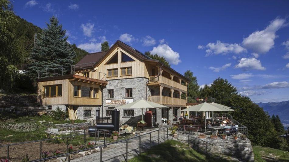 locarno-ristorante-colmanicchio-1257-4.jpg