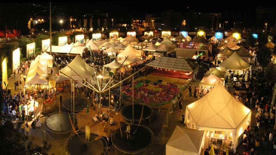 locarno-rotonda-del-festival-1240-0.jpg