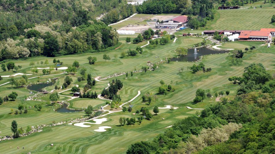 losone-campo-da-golf-1210-0.jpg