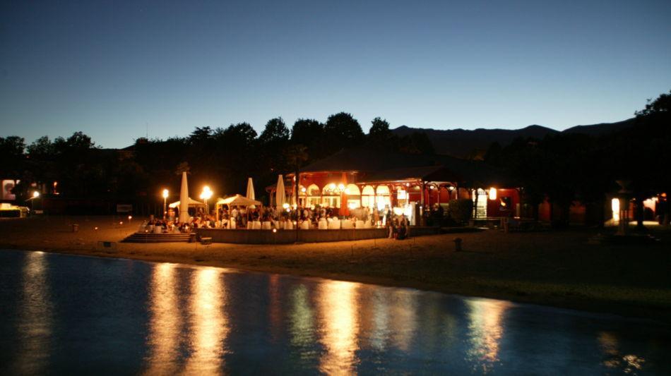 lugano-ristorante-al-lido-1226-0.jpg
