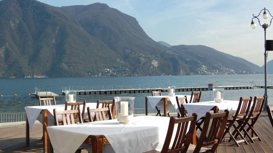 lugano-ristorante-al-lido-1226-1.jpg