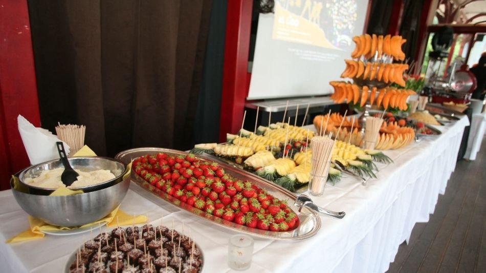 lugano-ristorante-al-lido-1226-3.jpg
