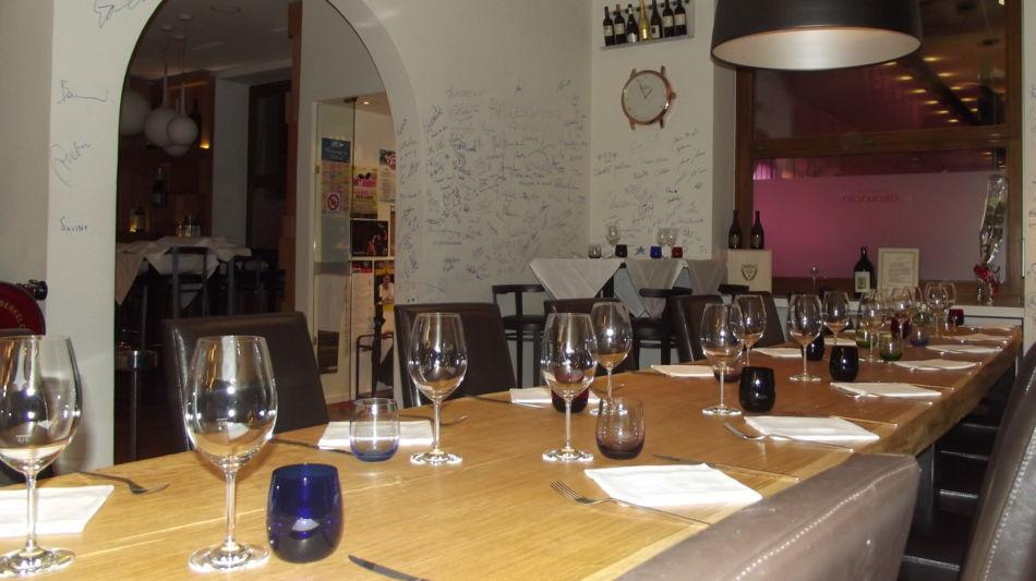 lugano-ristorante-orologio-da-savino-2547-0.jpg