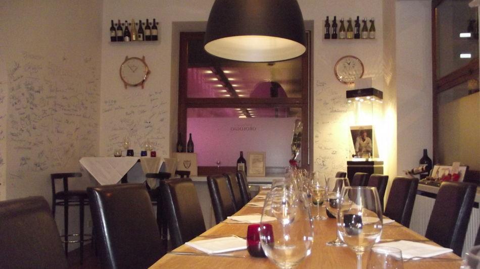 lugano-ristorante-orologio-da-savino-2548-0.jpg