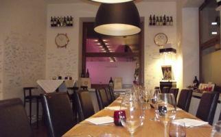 lugano-ristorante-orologio-da-savino-2550-0.jpg