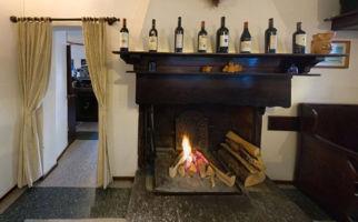 lugano-ristorante-storni-1233-0.jpg