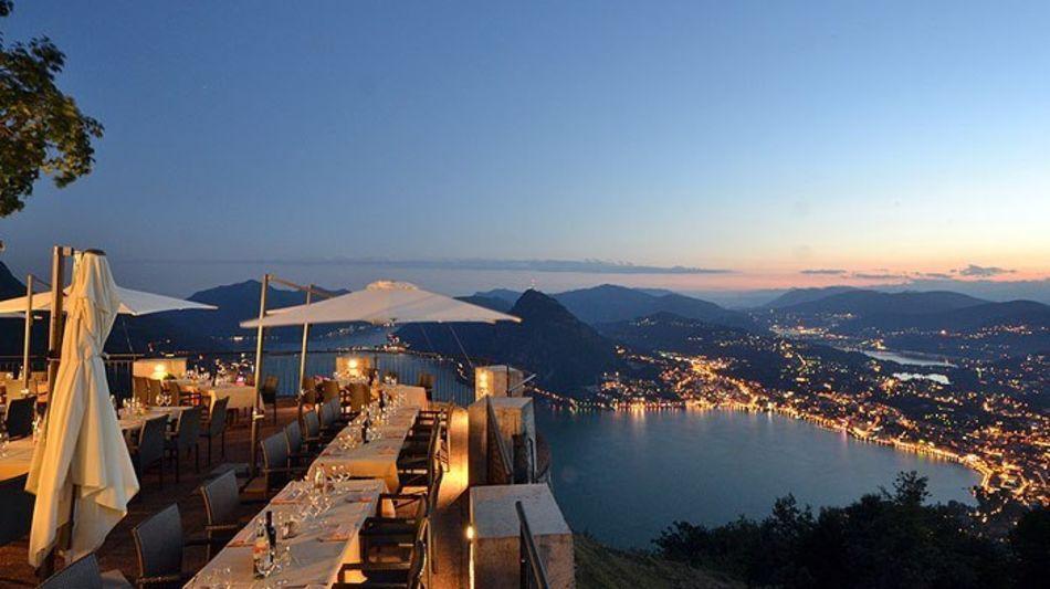 lugano-ristorante-vetta-monte-bre-1259-2.jpg