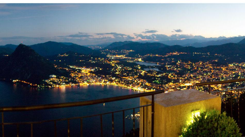 lugano-ristorante-vetta-monte-bre-1265-0.jpg