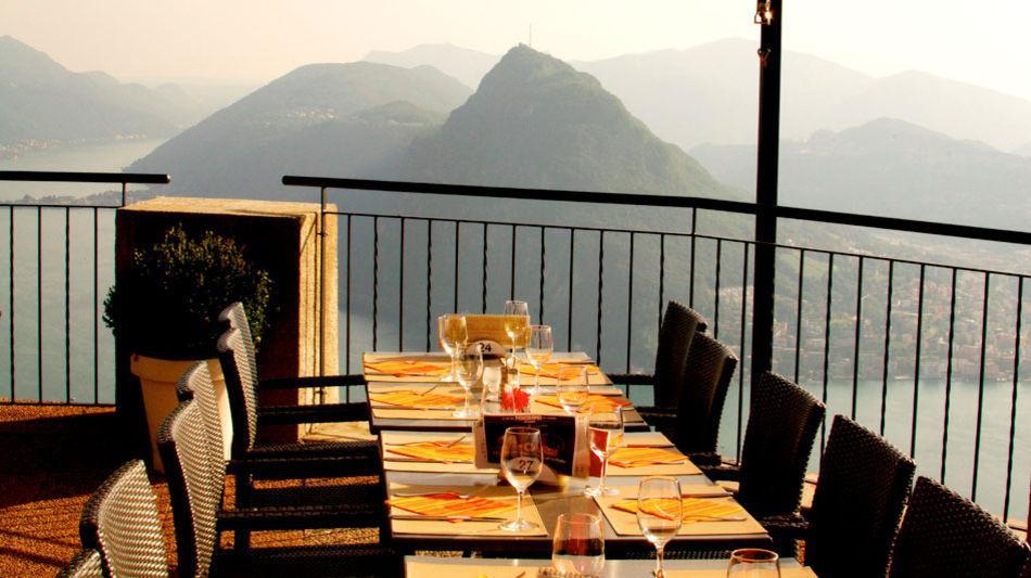 lugano-ristorante-vetta-monte-bre-1265-9.jpg