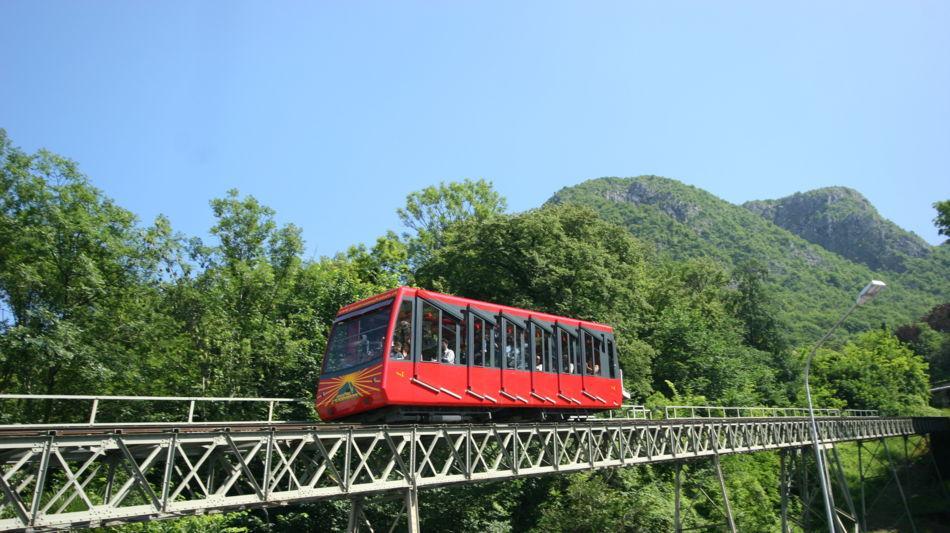monte-san-salvatore-3877-0.jpg